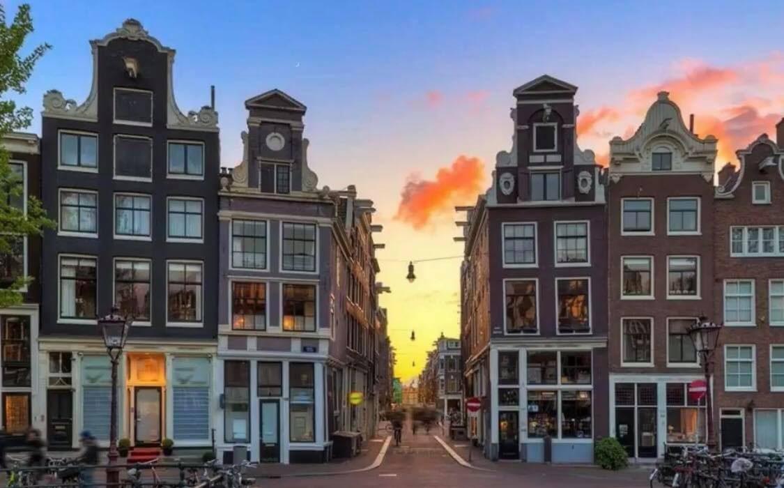 Q Hypotheekadviseurs Amsterdam